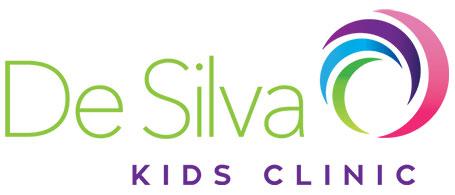 De Silva Kids Clinic
